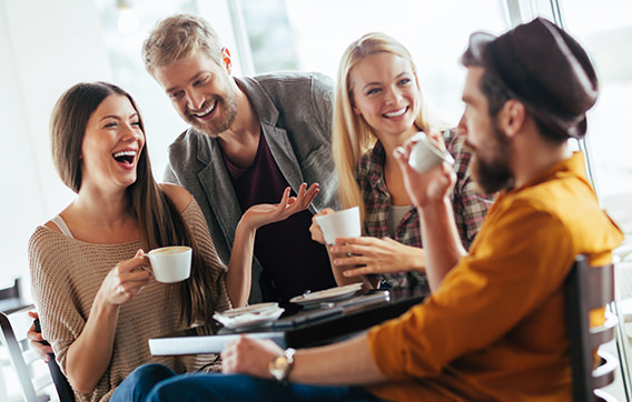 conversational englosh course Conversational / spoken english (duration: 20 hours / course) there are different in-house courses and upon the request of our clients, we are.